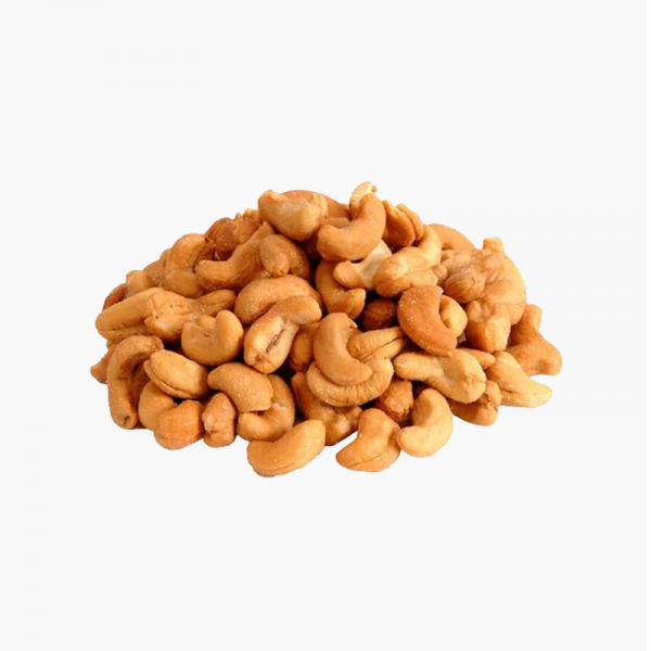 Cashew Nuts Roasted 500gm